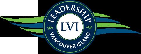 Leadership Vancouver Island
