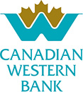 canadian-western-bank