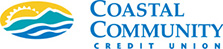 coastal-community-credit-union