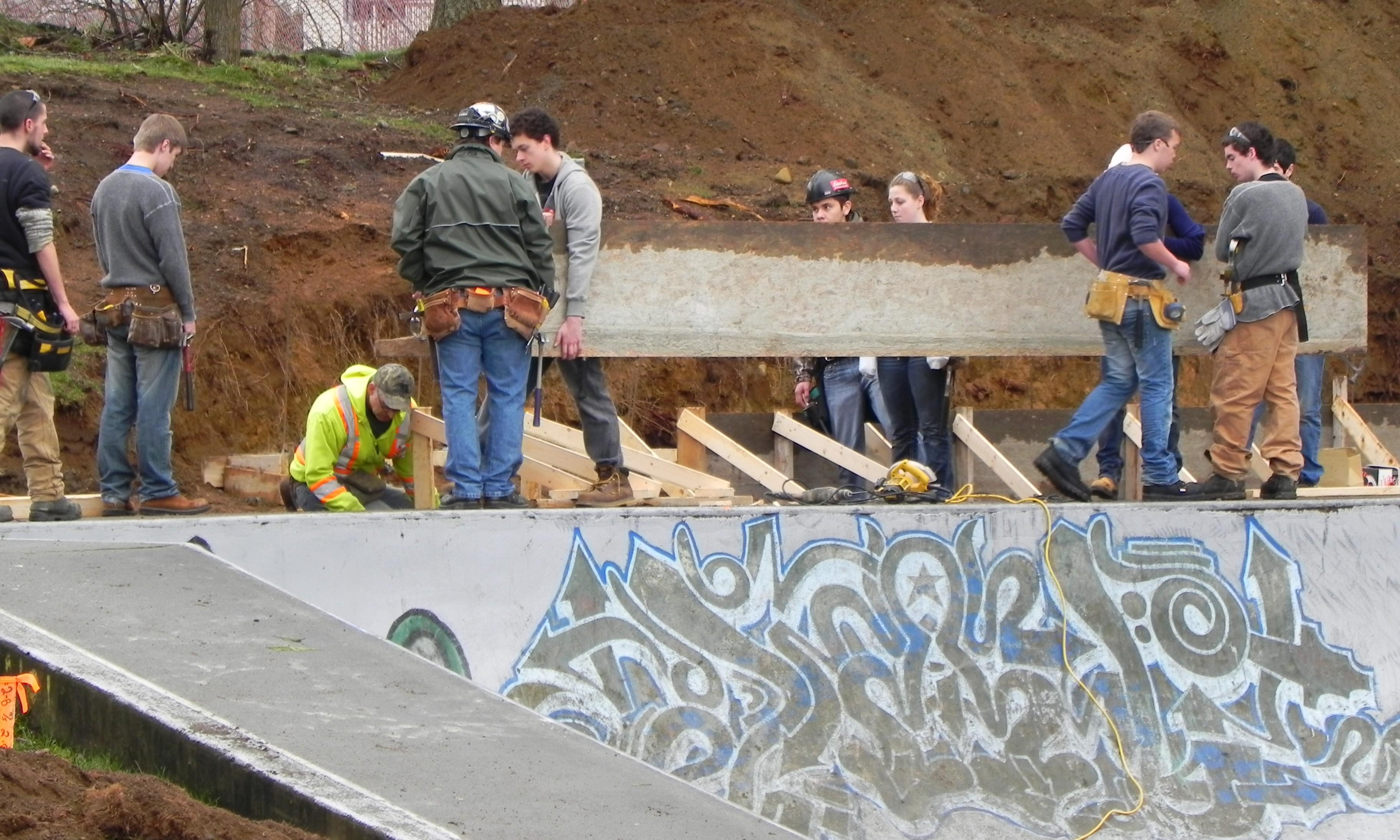 April 1 Skatepark 005
