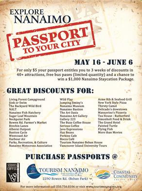 passport back