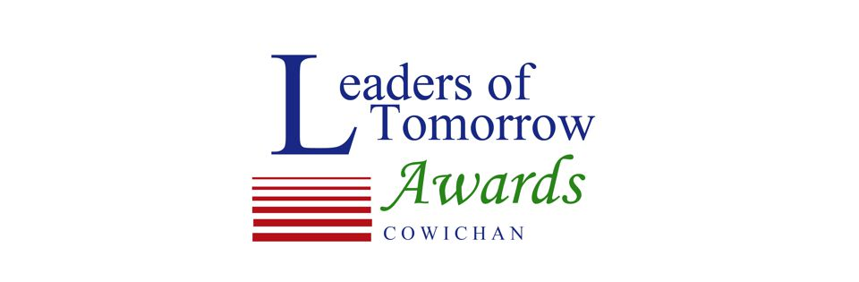 banner Leaders of Tomorrow