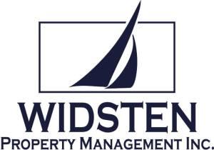 widsten-logo-pic-white-300x210
