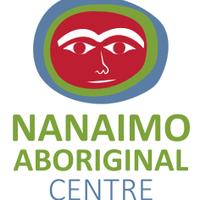 Nanaimo-aboriginal-centre